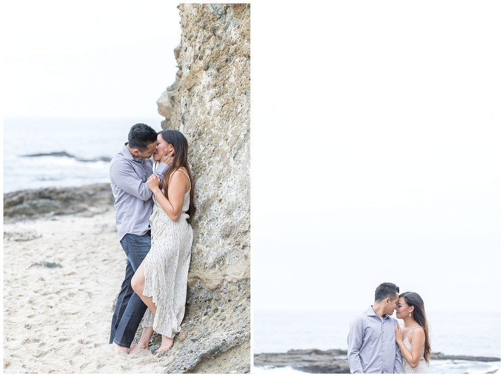 Paulyne + Dang - The Ranch Laguna and Victoria Beach - orange county - engagement session-0033.jpg