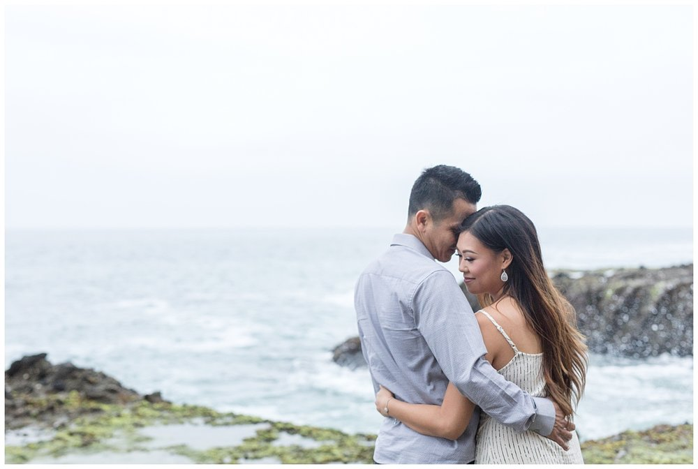 Paulyne + Dang - The Ranch Laguna and Victoria Beach - orange county - engagement session-0052.jpg