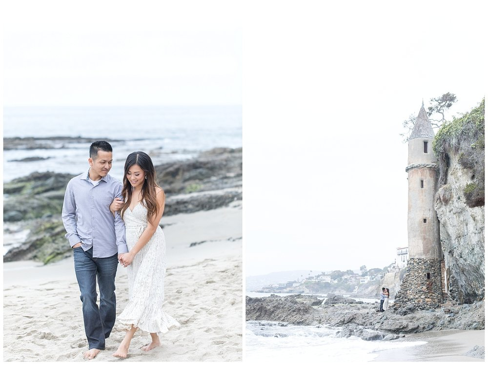Paulyne + Dang - The Ranch Laguna and Victoria Beach - orange county - engagement session-0036.jpg
