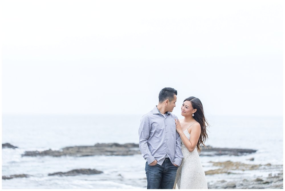Paulyne + Dang - The Ranch Laguna and Victoria Beach - orange county - engagement session-0038.jpg