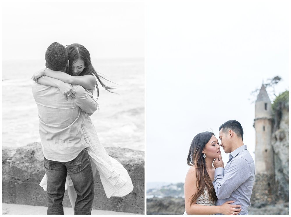 Paulyne + Dang - The Ranch Laguna and Victoria Beach - orange county - engagement session-0062.jpg