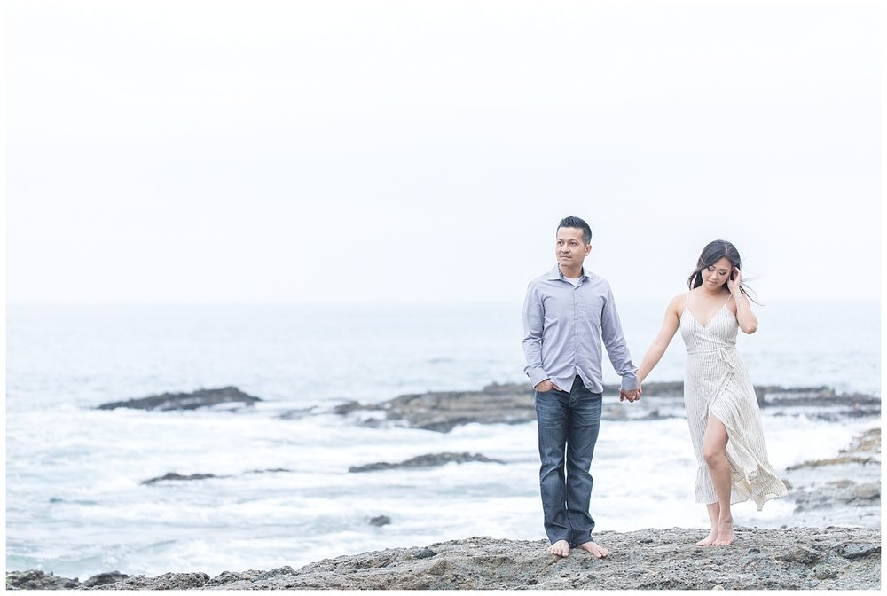 Paulyne + Dang - The Ranch Laguna and Victoria Beach - orange county - engagement session-0043.jpg