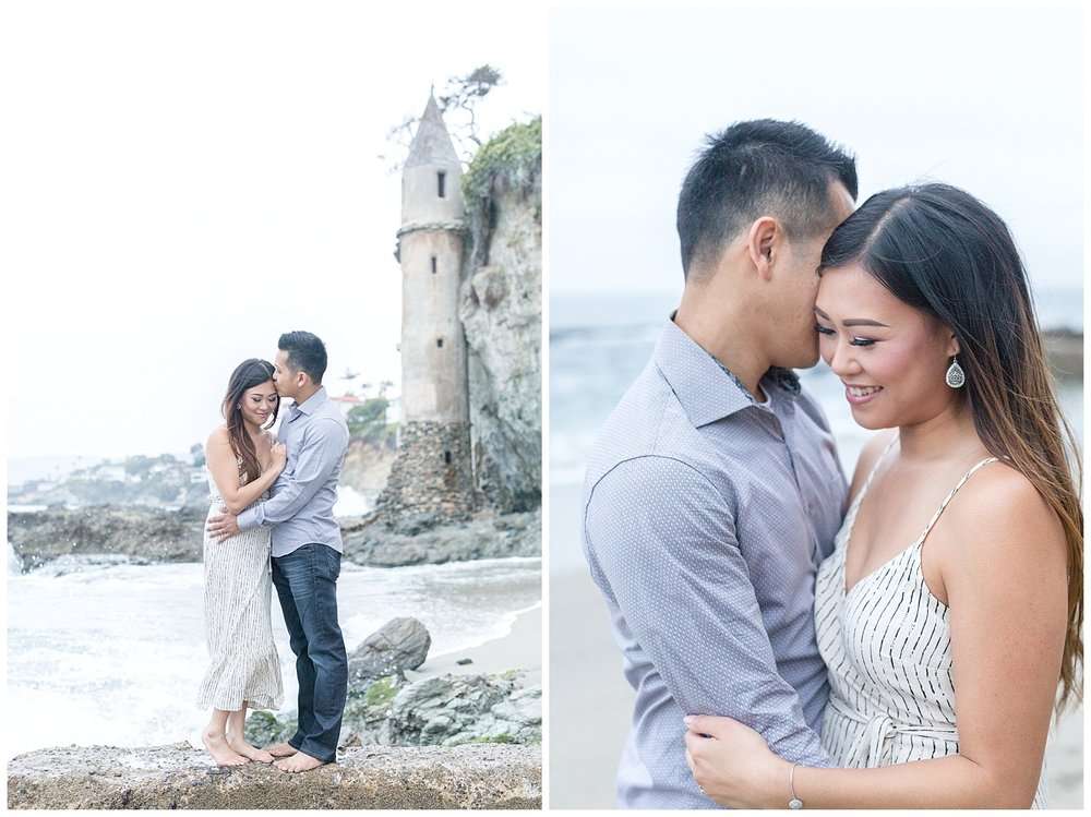 Paulyne + Dang - The Ranch Laguna and Victoria Beach - orange county - engagement session-0057.jpg