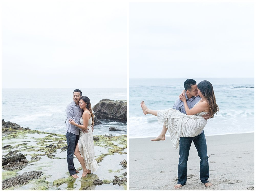 Paulyne + Dang - The Ranch Laguna and Victoria Beach - orange county - engagement session-0054.jpg