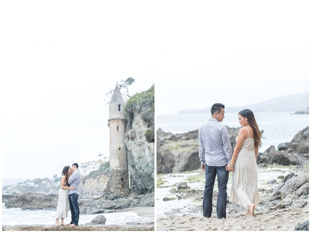 Paulyne + Dang - The Ranch Laguna and Victoria Beach - orange county - engagement session-0061.jpg
