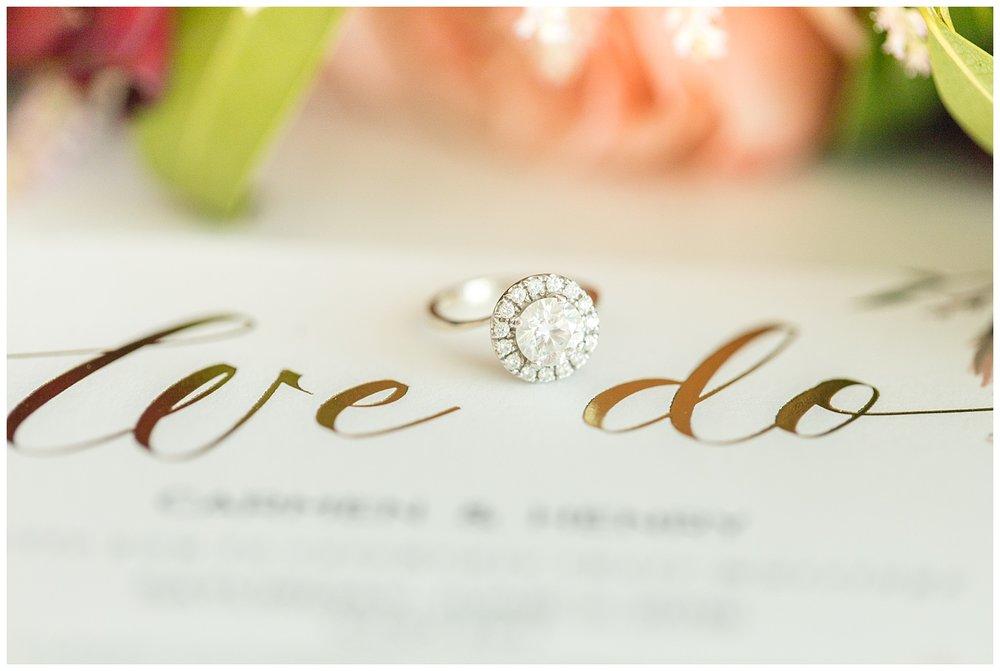 Carmen + Henry - Christ Chrystal Cathedral - orange county wedding - getting ready-0034.jpg