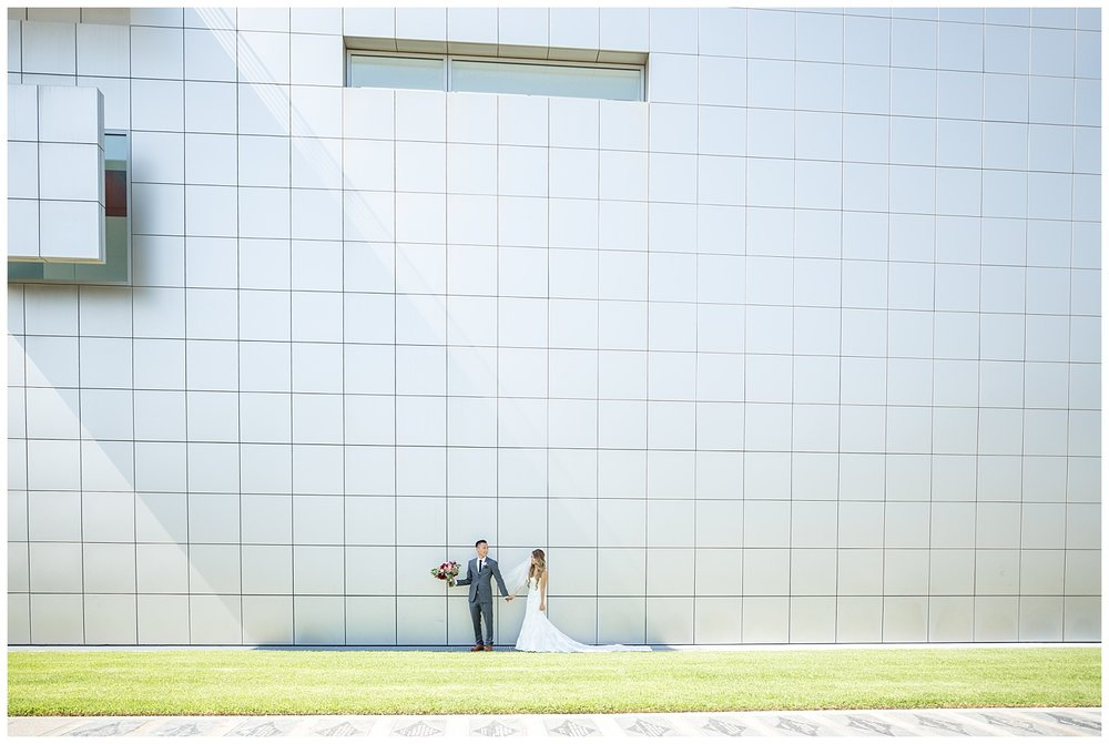 Carmen + Henry - Christ Chrystal Cathedral - orange county wedding - first look and couples portraits-0041.jpg