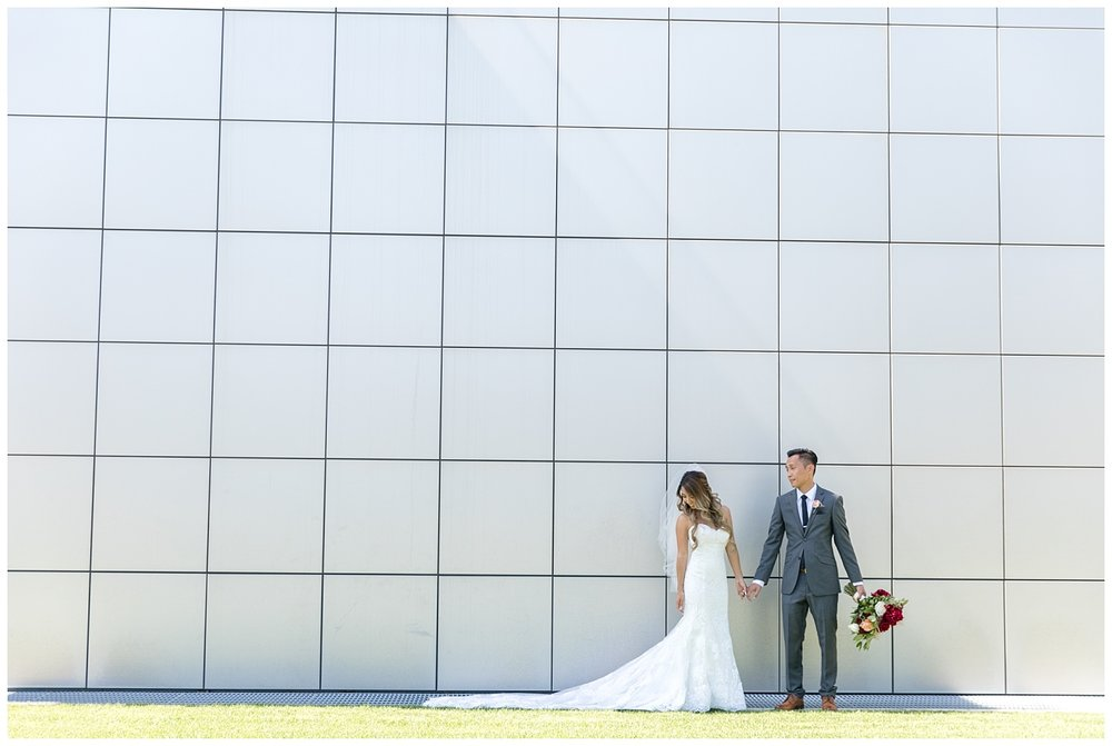 Carmen + Henry - Christ Chrystal Cathedral - orange county wedding - first look and couples portraits-0045.jpg