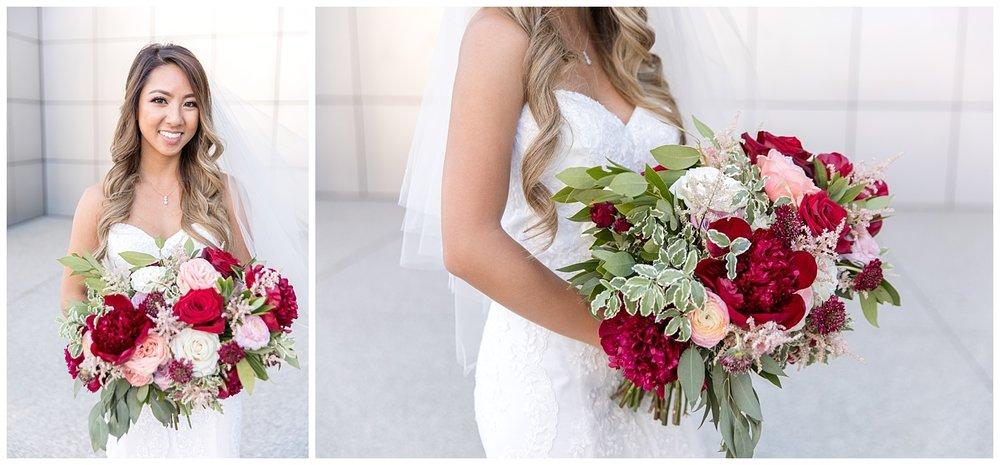 Carmen + Henry - Christ Chrystal Cathedral - orange county wedding - bridal party-0071.jpg