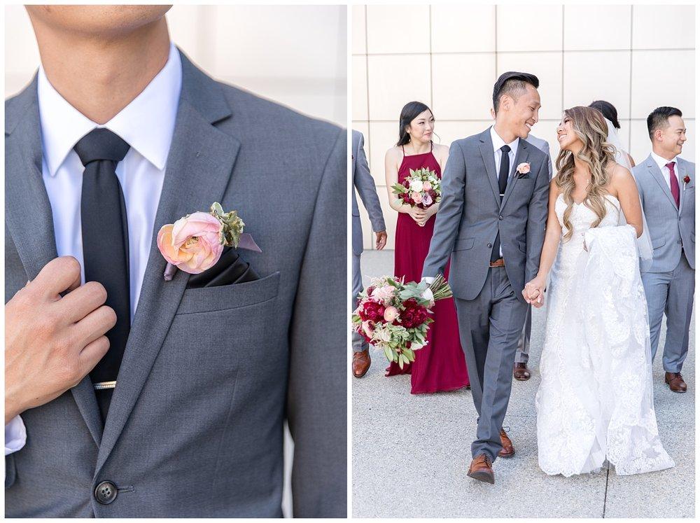 Carmen + Henry - Christ Chrystal Cathedral - orange county wedding - bridal party-0023.jpg