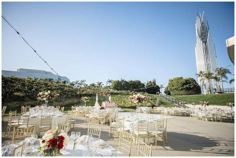 Carmen + Henry - Christ Chrystal Cathedral - orange county wedding - reception details-0047.jpg