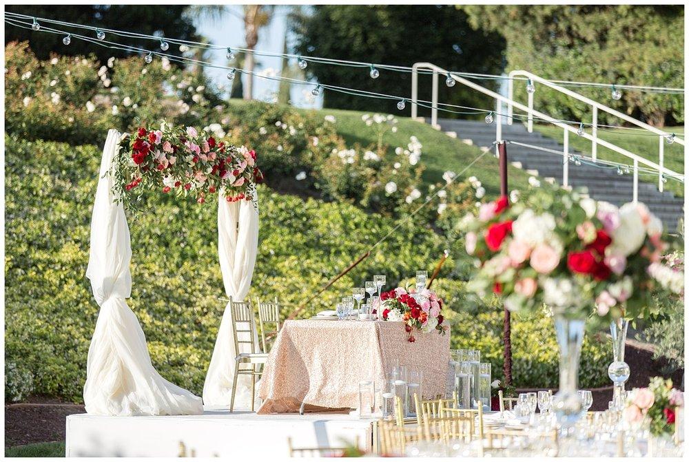 Carmen + Henry - Christ Chrystal Cathedral - orange county wedding - reception details-0056.jpg