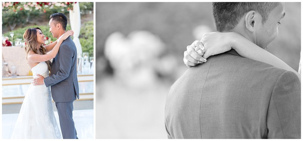 Carmen + Henry - Christ Chrystal Cathedral - orange county wedding - reception-0090.jpg