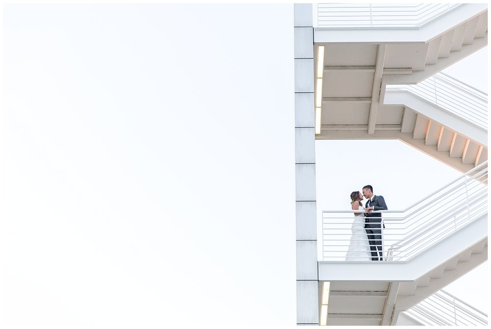 Carmen + Henry - Christ Chrystal Cathedral - orange county wedding - first look and couples portraits-0104.jpg