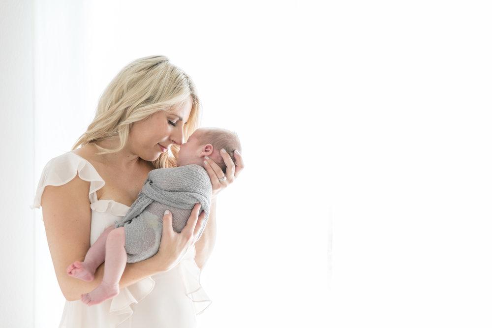 baby conner newborn lifestyle session - orange county - 12 days-0059.JPG
