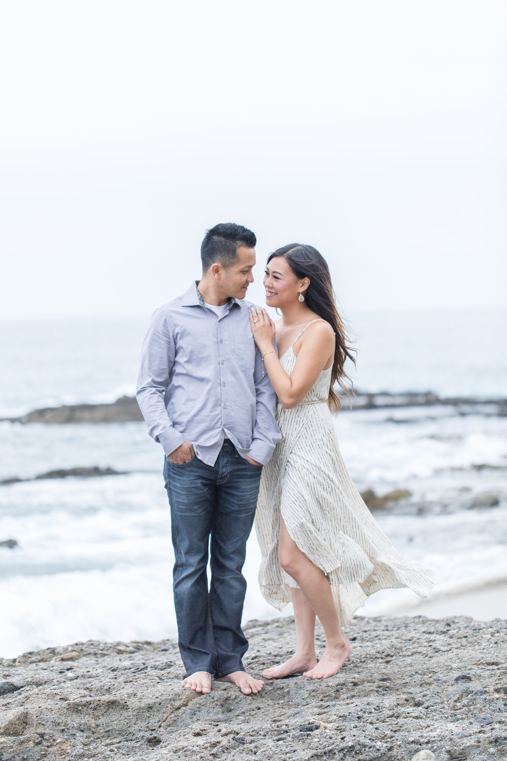 Paulyne + Dang - The Ranch Laguna and Victoria Beach - orange county - engagement session-0041.jpg