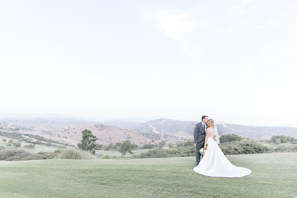 Catherine + Tim - Bella Collina Golf - San Clemente - Orange County wedding - sneaks-0137.JPG