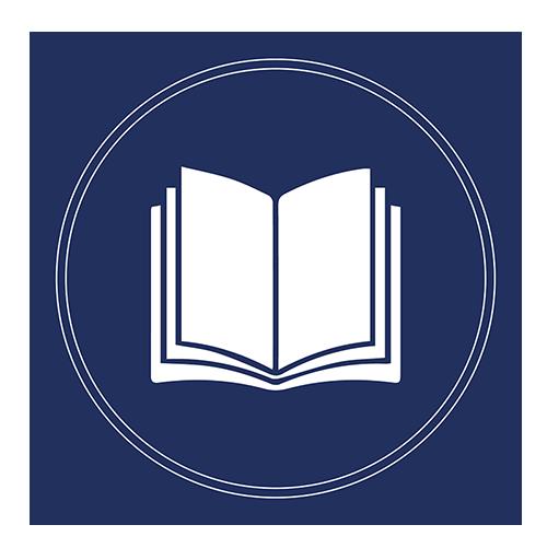 Prospectus icon-02 500.png