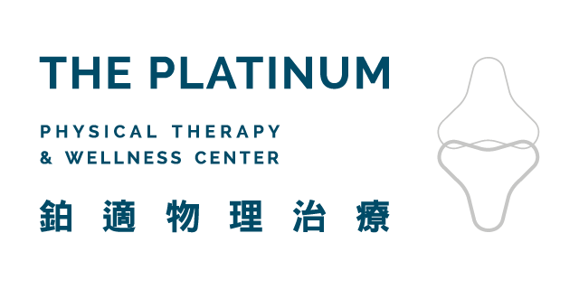 THE PLATINUM Physical Therapy & Wellness Center