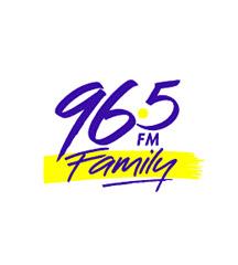 96Five Radio Australia