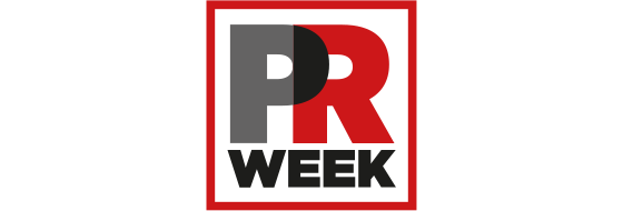 PRweek.png