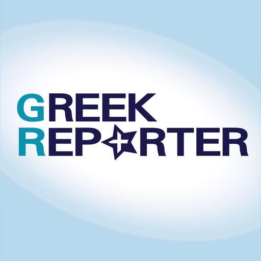 GreekReporter.jpg