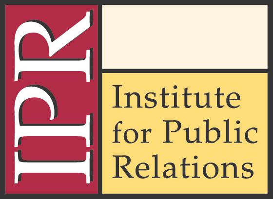IPR-Logo.png