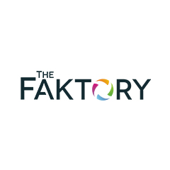 TheFactory.jpg
