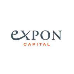 expon.jpg