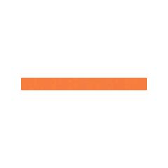 SuperCapital.png