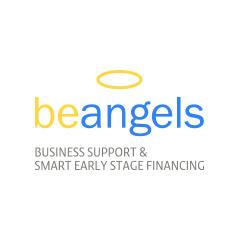 beAngels.jpg