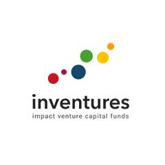 InventureSquare.jpg