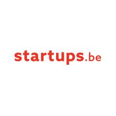 startupBE.jpg