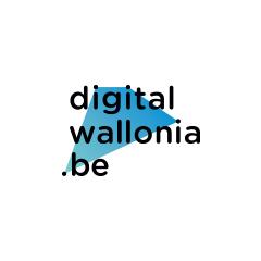 digitalWall.jpg