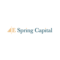 Sping_capital.jpg