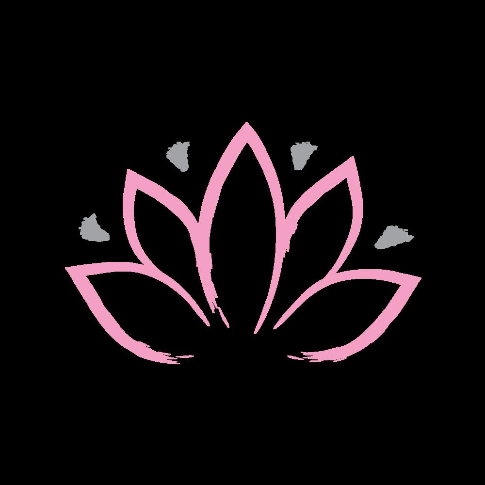 original Luxia lotus RGB.png