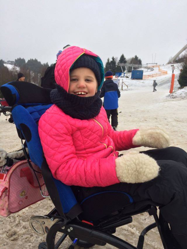 Dankzij CloudCuddle mee op wintersport.jpg