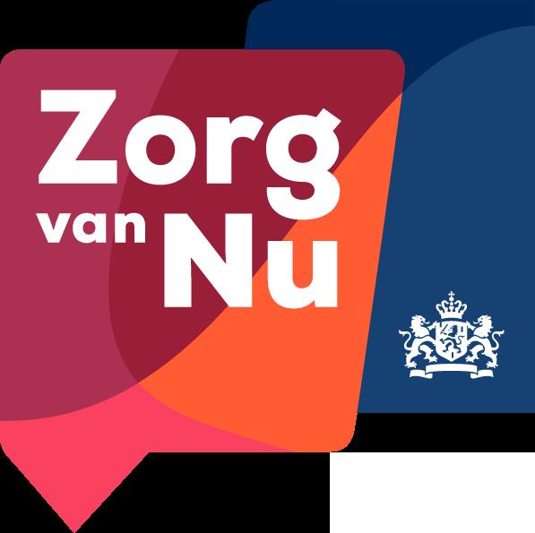 logo Zorg van Nu.png