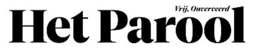 logo Parool.jpeg