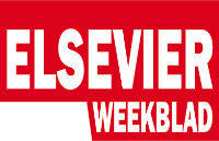 logo elseviers weekblad.png