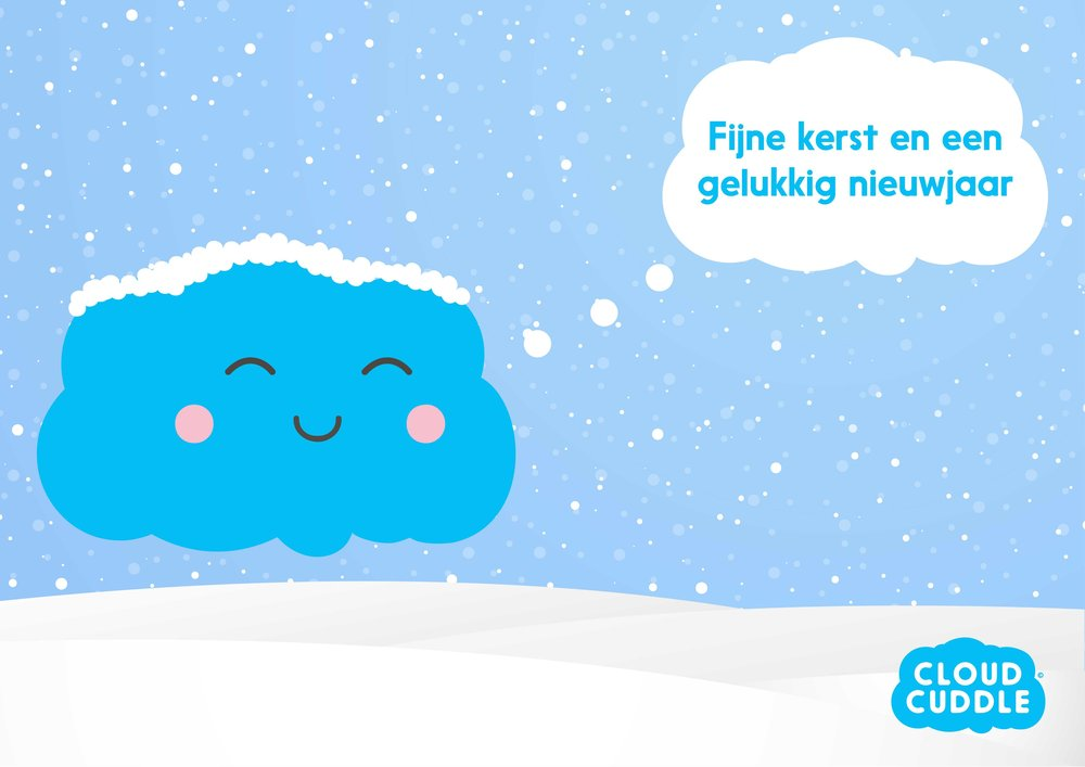 CloudCuddle kerstkaart nieuwsbrief.jpg