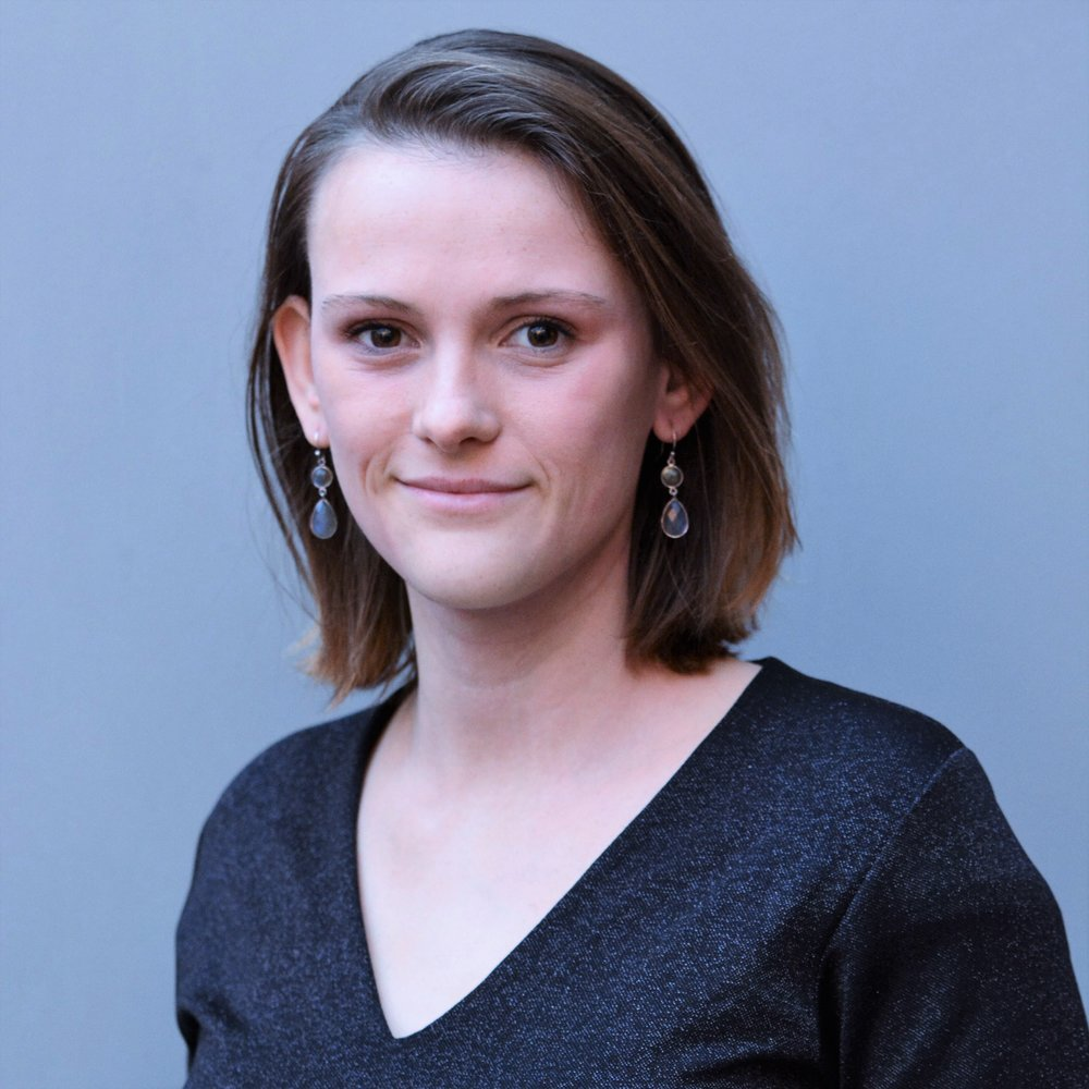 Emma Knijn, CloudCudle productdevelopment.jpg