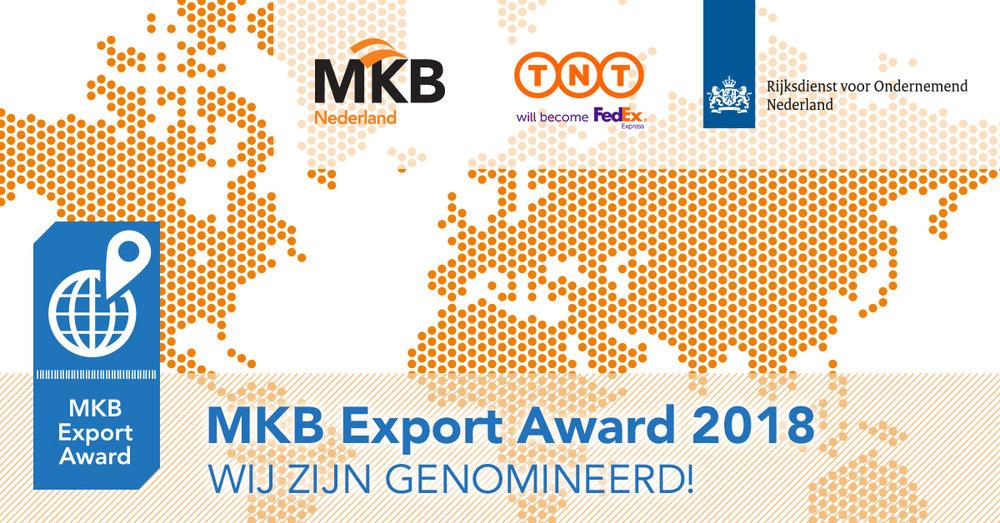MKBE018-Wij-zijn-genomineerd-1200x628.jpg