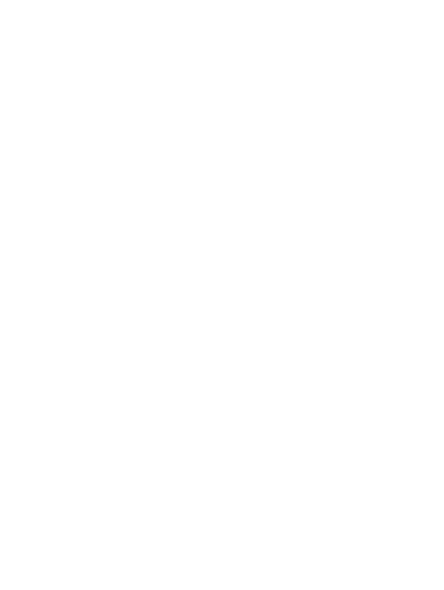Riverport Trading, home of high-quality, ethically sourced specialty foods from Europe!