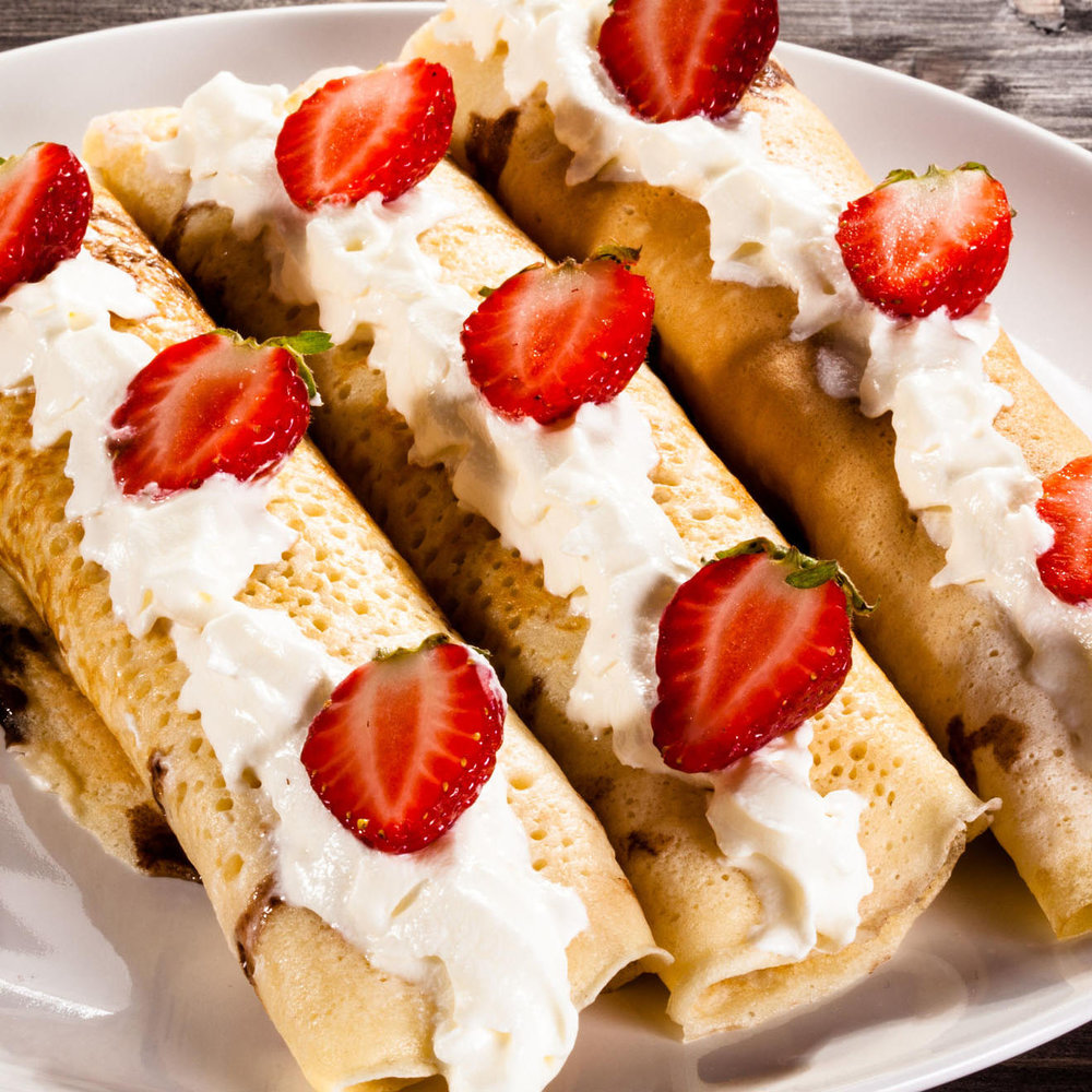 riverport_crepes_strawberries.jpg