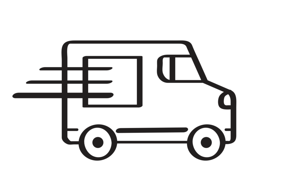 riverport_trading_icon_delivery.png