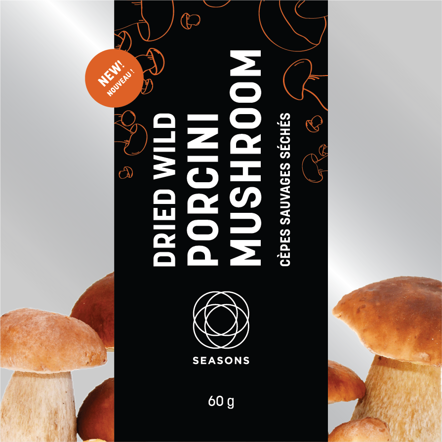 seasons_foods_mushrooms.png