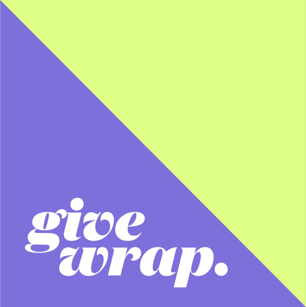 GiveWrap-purplelime.jpg