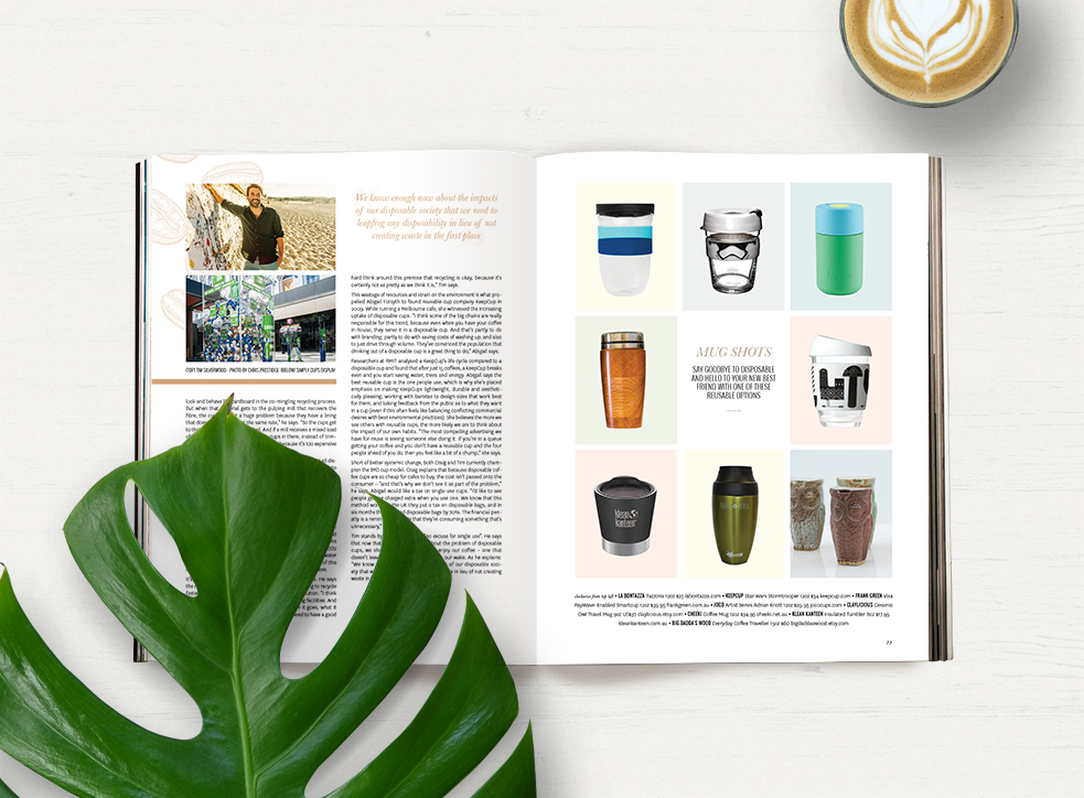 34-CoffeeCrisis2.jpg