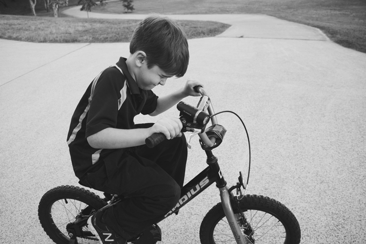 Ryder-bike3.jpg
